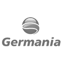 Air Germania