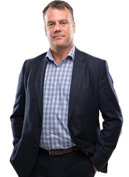 Gudjon Skulason